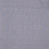 SILK SHANTUNG SOLIDS - DULL MOON [BE503]