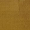 SILK SHANTUNG SOLIDS - ANTIQUE GOLD [BE504]