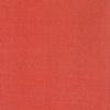 SILK SHANTUNG SOLIDS - PRSN RADIANT [BE506]