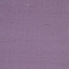 SILK SHANTUNG SOLIDS - VIOLET FROST [BE512]