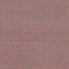 SILK SHANTUNG SOLIDS - PLUM FROST [BE526]