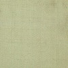 SILK SHANTUNG SOLIDS - RUBY GREEN [BE531]