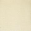 SILK SHANTUNG SOLIDS - SFT BEIGEMIST [BE532]