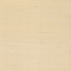 SILK SHANTUNG SOLIDS - REO BIRCH [BE546]