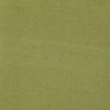 SILK SHANTUNG SOLIDS - SPRING HAZE [BE551]