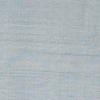 SILK SHANTUNG SOLIDS - OCEAN BLUE [BE558]