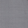 SILK SHANTUNG SOLIDS - SPICE GREY [BE559]