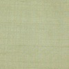 SILK SHANTUNG SOLIDS - FROST LIME [BE563]
