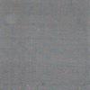 SILK SHANTUNG SOLIDS - CHARCOAL [BE565]