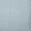 SILK SHANTUNG SOLIDS - BLUE BONNET [BE567]
