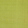 SILK SHANTUNG SOLIDS - SAGE [BE570]