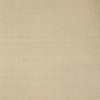 SILK SHANTUNG SOLIDS - SANDSTONE [BE574]