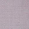 SILK SHANTUNG SOLIDS - PURPLE ROYALE [BE581]