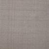 SILK SHANTUNG SOLIDS - PEWTER [BE584]