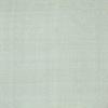 SILK SHANTUNG SOLIDS - WILLOW [BE589]