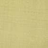 SILK SHANTUNG SOLIDS - FERN [BE595]