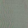 SILK SHANTUNG SOLIDS - OPAL [BE596]