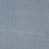 SILK SHANTUNG SOLIDS - REGATTA BLUE [BE601]