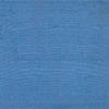 SILK SHANTUNG SOLIDS - MARINE BLUE [BE604]