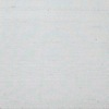 SILK SHANTUNG SOLIDS - BLUE PEARL [BE605]