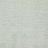SILK SHANTUNG SOLIDS - BREEZY MINT [BE607]