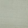 SILK SHANTUNG SOLIDS - AQUAROSE [BE610]