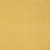 SILK SHANTUNG SOLIDS - SAFFRON YLW [BE612]