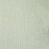 SILK SHANTUNG SOLIDS - PERIDOT [BE613]