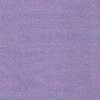 SILK SHANTUNG SOLIDS - PURPLE ROYALE [BE617]
