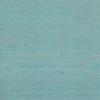 SILK SHANTUNG SOLIDS - CRISTAL BLUE [BE618]