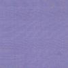 SILK SHANTUNG SOLIDS - PURPLE BANNER [BE619]