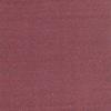 SILK SHANTUNG SOLIDS - MEDIUM PLUM [BE625]