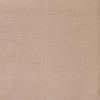 SILK SHANTUNG SOLIDS - LILLETE SHMR [BE630]