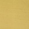 SILK SHANTUNG SOLIDS - YELLOW CHARM [BE637]