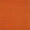 SILK SHANTUNG SOLIDS - SUNPOPPY [BE639]