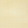 SILK SHANTUNG SOLIDS - HONEY CONE [BE643]