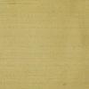 SILK SHANTUNG SOLIDS - KHAKI GREEN [BE645]
