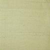 SILK SHANTUNG SOLIDS - MIST GREEN [BE650]
