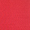 SILK SHANTUNG SOLIDS - COUNTRY RED [BE651]