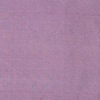 SILK SHANTUNG SOLIDS - PRPL PASSION [BE652]