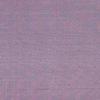 SILK SHANTUNG SOLIDS - CABERNET [BE653]