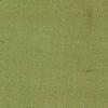 SILK SHANTUNG SOLIDS - SPANISH GREEN [BE657]