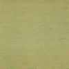 SILK SHANTUNG SOLIDS - NEW LEAF [BE658]