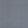 SILK SHANTUNG SOLIDS - TWILIGHT BLUE [BE669]