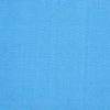 SILK SHANTUNG SOLIDS - JULY BLUE [BE673]