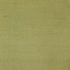 SILK SHANTUNG SOLIDS - WICKER GREEN [BE674]