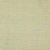 SILK SHANTUNG SOLIDS - BABY GREEN [BE678]