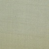 SILK SHANTUNG SOLIDS - LIGHT JADE [BE682]
