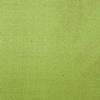 SILK SHANTUNG SOLIDS - CLASSIC GREEN [BE684]