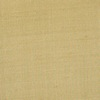SILK SHANTUNG SOLIDS - JAVA BRONZE [BE688]